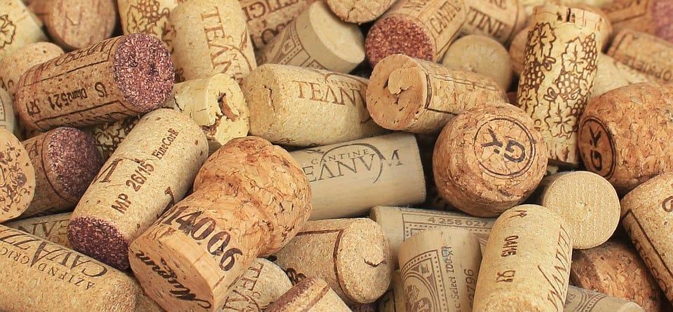 Il vino italiano e l'accordo commerciale Europa: Giappone