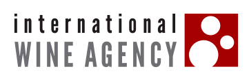International Wine Agency