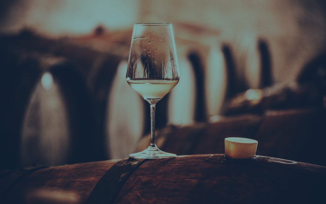 Vini tedeschi: USA mercato top